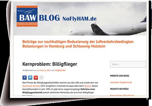heute air berlin flieger am flughafen hamburg